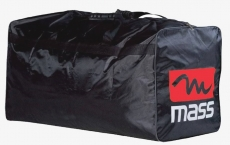 Bag Service