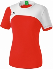 Club 1900 2.0 Damen T-Shirt