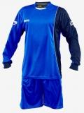 Goalkeeper Kit Save