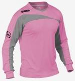 Goalkeeper Shirt Block