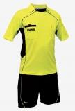 Referee Kit Thunder
