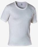 Undershirt Ciclone