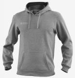Kapuzensweater Urban