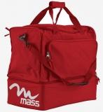 Bag Malesia mit Bodenfach