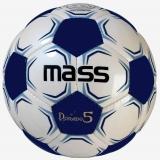 Training/Match Fußball Dorado