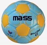 Training/Match Fußball Primi Calci