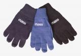 Handschuhe Lana