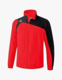 Club 1900 2.0 Jacke mit abnehmbaren Ärmeln