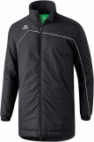 Club 1900 2.0 Stadionjacke