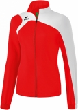 Club 1900 2.0 Damen Präsentationsjacke