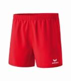 Club 1900 2.0 Damen Short