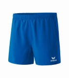Club 1900 2.0 Damen Short