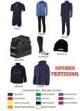 Superbox Professional