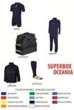 Box Oceania