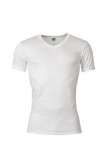 Shirt Etna