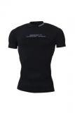 Shirt Ruiz