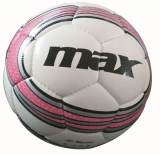 Matchball Spry