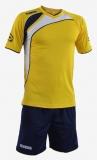 Kit Cruzeiro